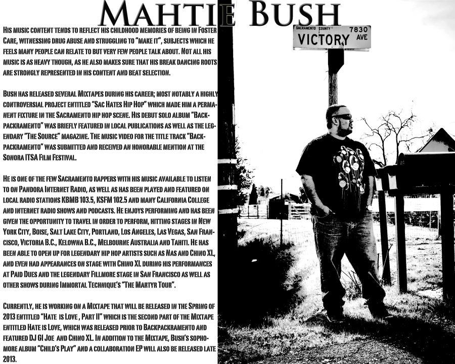 https://mahtiebush.files.wordpress.com/2010/08/mbbio.png